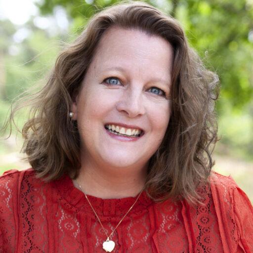 Helen Viring
